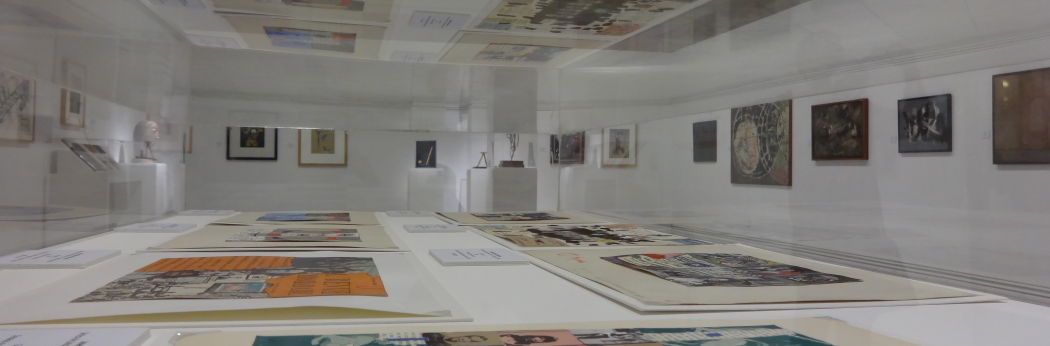 Museu d'Art Jaume Morera, Lleida